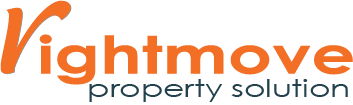 Rightmove Property Solution